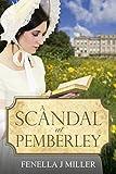 A Scandal at Pemberley
