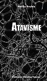 Atavisme