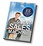 Silent Sales Machine 8th Revised Update - Automatic Online Profits