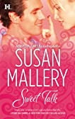 Sweet Talk (Bakery Sisters #1)