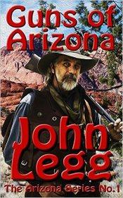guns of arizona