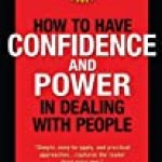 Do You Have Confidence and Power in Dealing with People?