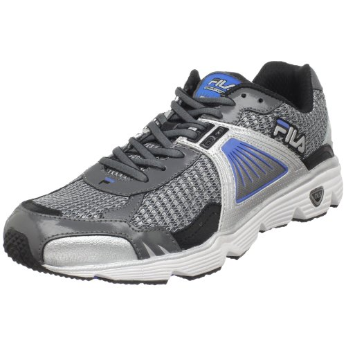 Fila Dls Running Shoes