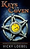 Keys to the Coven (Demonic Intervention Series)