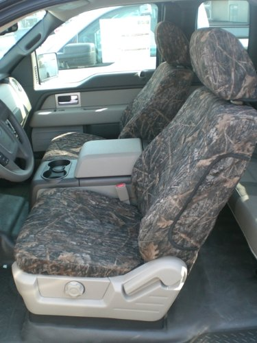 Phenomenal Seat Covers Ford F150 Crew Cab 2011 Ford F150 Camouflage Gmtry Best Dining Table And Chair Ideas Images Gmtryco