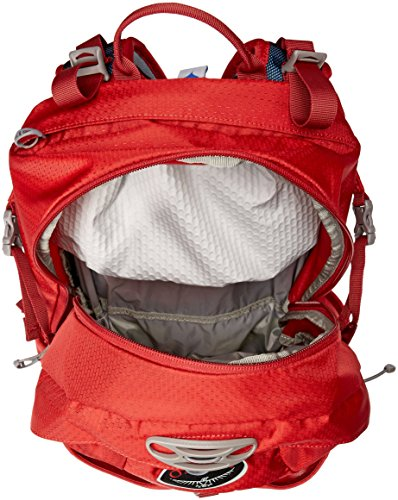 Osprey-Escapist-32-Daypacks