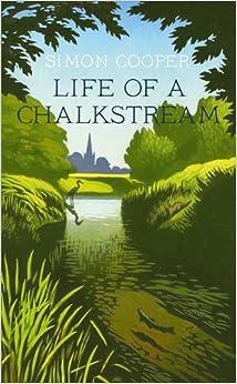 chalkstream