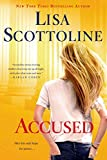 Accused: A Rosato & DiNunzio Novel (Rosato & Associates Book 12)