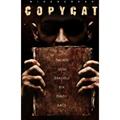 COPYCAT 3