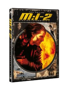 Misin-imposible-2-Mission-Impossible-II-DVD