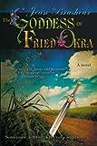 The Goddess Of Fried Okra