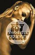Absolutely Golden (SAP t. 46)