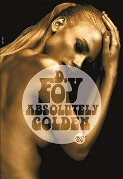 Livres Couvertures de Absolutely Golden (SAP t. 46)