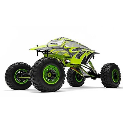 Exceed-RC-15-Scale-Maxstone-RC-Crawler-24GHz-Ready-to-Run