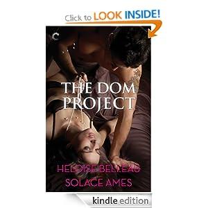 The Dom Project (LA Doms)