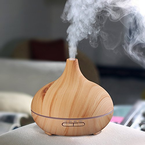 anti_stress_relax How Aromatherapy Essential Oils have helped me.......
