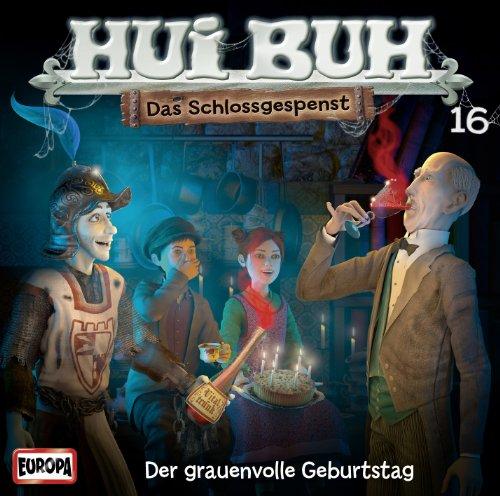 Hui Buh 16
