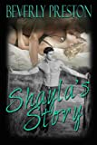 Shayla's Story (The Mathews/Clemmins Family Series)