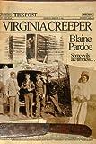 Virginia Creeper