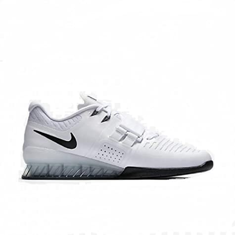 Nike Men's Romaleo Weightlifting Shoes