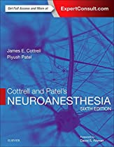 Cottrell and Patel's Neuroanesthesia, 6e