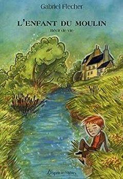L'Enfant Du Moulin