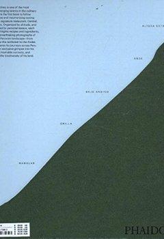Livres Couvertures de Central