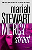Mercy Street: A Magellan Project Novel