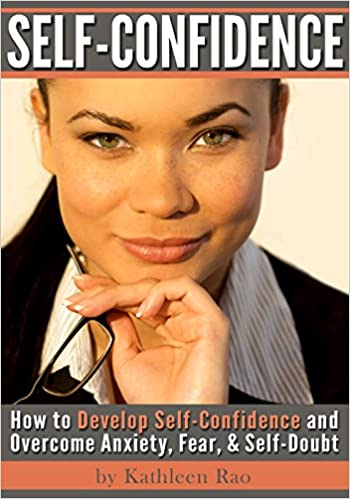 self confidence useful resources