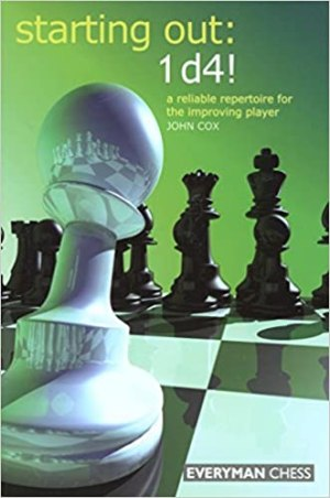 How to Get Good at Chess, Fast: A simple, step-by-step guide