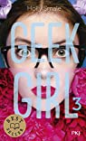 Geek Girl, tome 3 : Picture Perfect