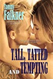 Tall, Tatted, and Tempting (The Reed Brothers)