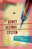 The Dewey Decimal System (Akashic Urban Surreal Series)