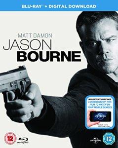 Jason-Bourne-Blu-ray-Digital-Download-2016