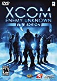 XCOM: Enemy Unknown Elite Edition