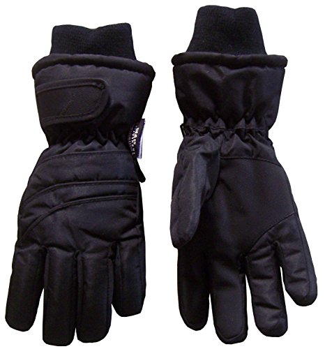 best winter gloves women waterproof for sale 2016 save expert. Black Bedroom Furniture Sets. Home Design Ideas