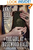 Annis Bell (Author), Edwin Miles (Translator) (30)  Download: £3.99