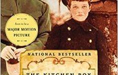 20 Ingenious The Kitchen Boys That Will Always Greet You