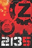 Z 2135 (Z 2134 Series Book 2)