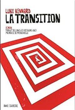 Livres Couvertures de La Transition