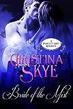 Bride of the Mist (Draycott Abbey Romance)