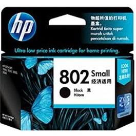 51rAXzvsk2L._SX425_ Printer Ink & Toner Cartridges upto 50% off from Rs. 180 – Amazon