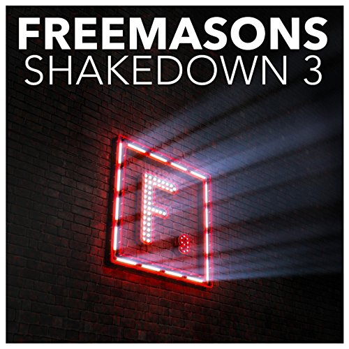 Freemasons-Shakedown 3-READNFO-3CD-FLAC-2014-WRE Download