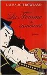 La femme du samouraï