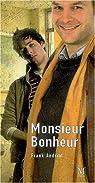 Monsieur Bonheur