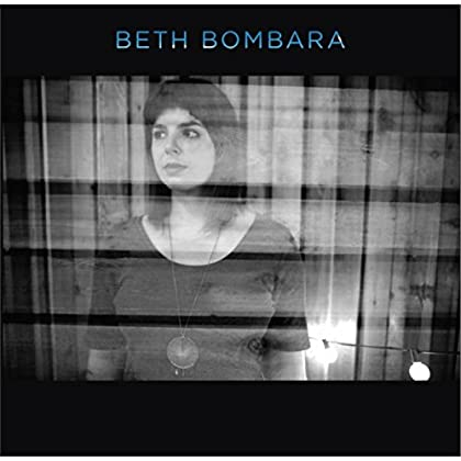 Beth Bombara