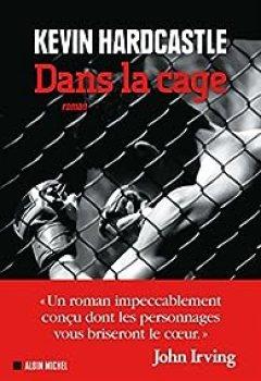 Livres Couvertures de Dans La Cage