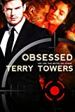Obsessed: A Dark Romance Novel