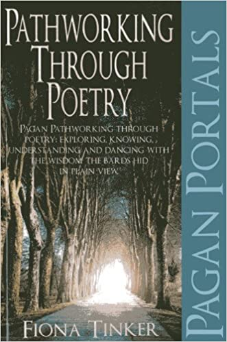 pathworking through poetry review