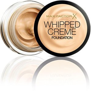 Max-factor-Whipped-crme-base-de-maquillaje-color-85-caramelo-18-ml